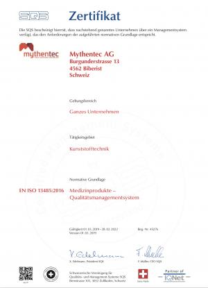 EN-ISO-13485-DE-2019