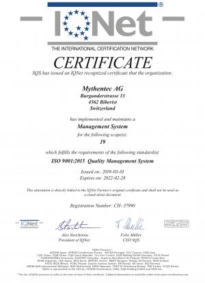 ISO-9001-EN-2019
