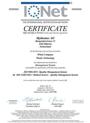 ISO9001EN